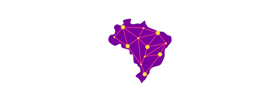 Banner do  post A Vivo Fibra chega no meu endereço? Clique para descobrir!