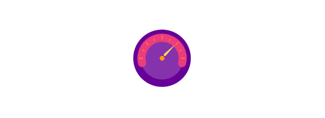 Banner do  post Teste de velocidade de internet Vivo   Como fazer?