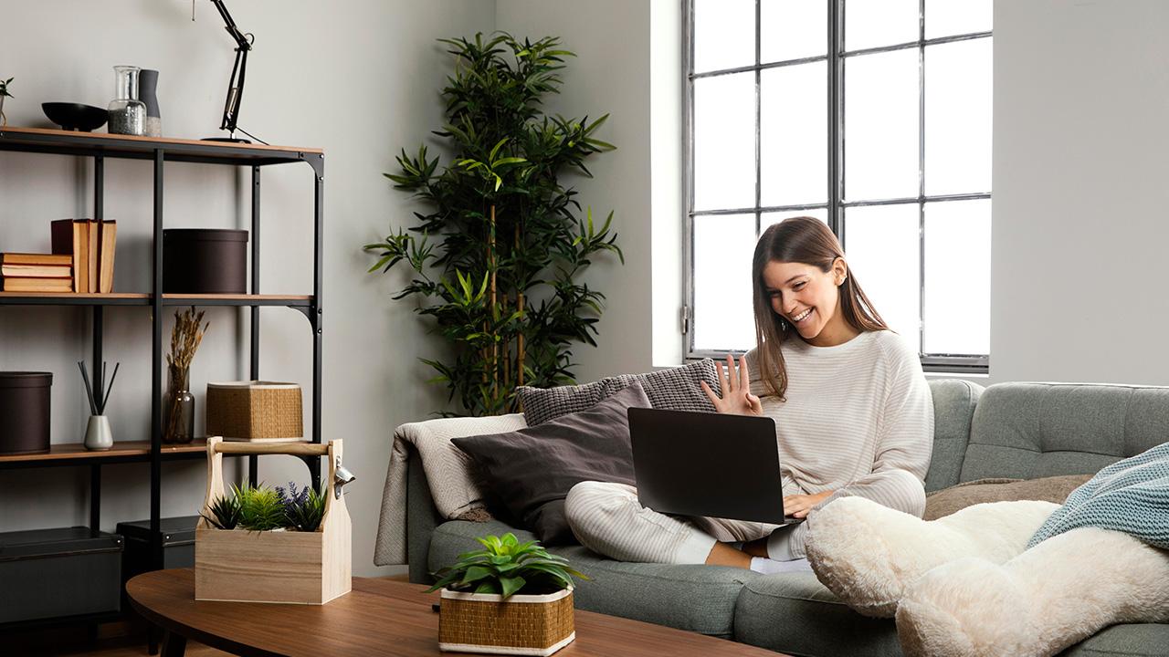 TIM Live para residência: 5 vantagens exclusivas para contratar nossos serviços
