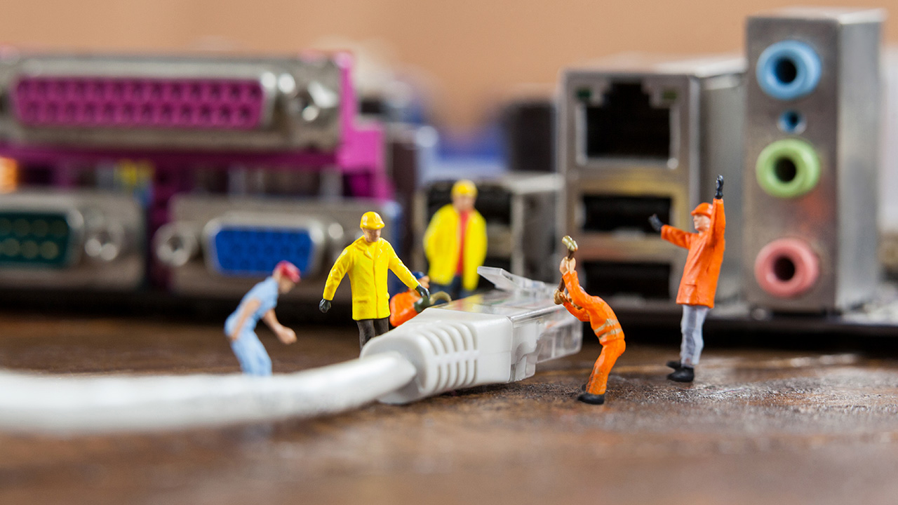 5 motivos para mudar de operadora de internet