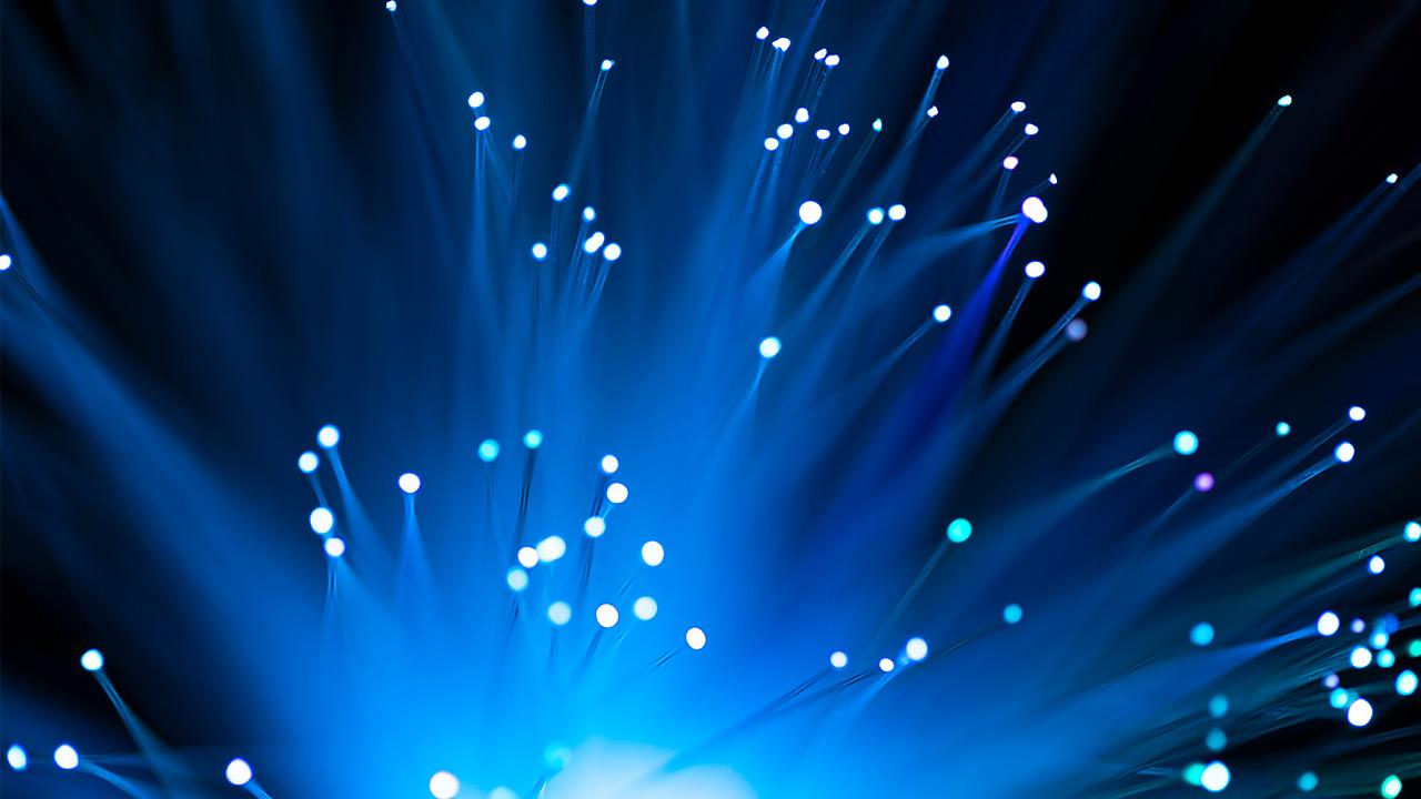 6 Vantagens da Internet Fibra Ótica TIM Live