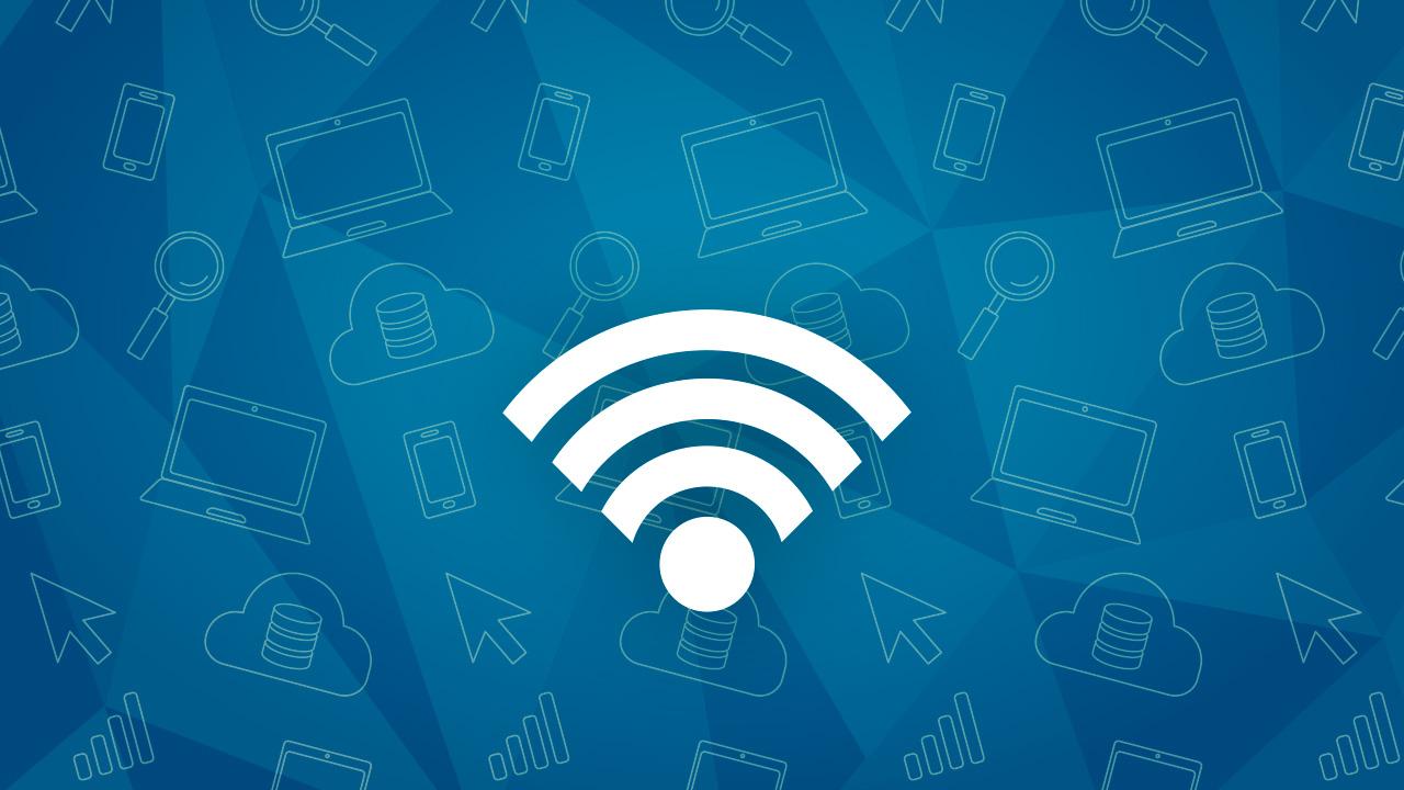 Como uma boa rede de wi-fi pode facilitar o seu dia | Dicas TIM Live