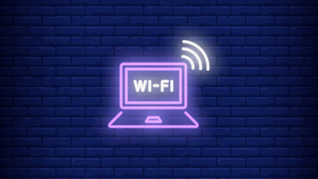 Minha internet está caindo, o que devo fazer? | Dicas TIM Live