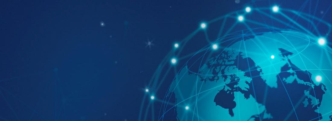 Banner do  post Vivo Fibra   5 motivos para contratar internet Vivo com 600 mega!