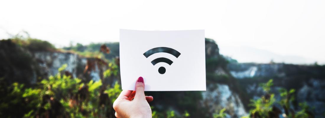 Banner do  post Vivo Internet | Assine Vivo Fibra e ganhe Wi-Fi e Modem grátis!