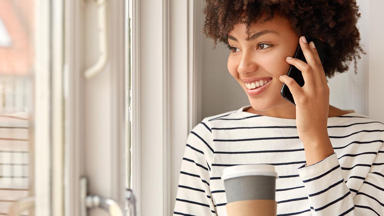 5 pontos para levar em consideração ao contratar internet banda larga