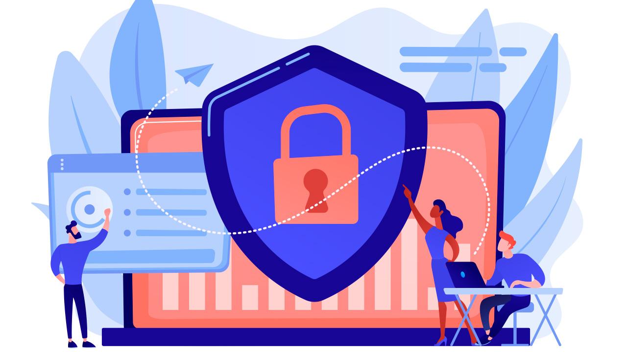 6 dicas para navegar com segurança na internet | Dicas TIM Live