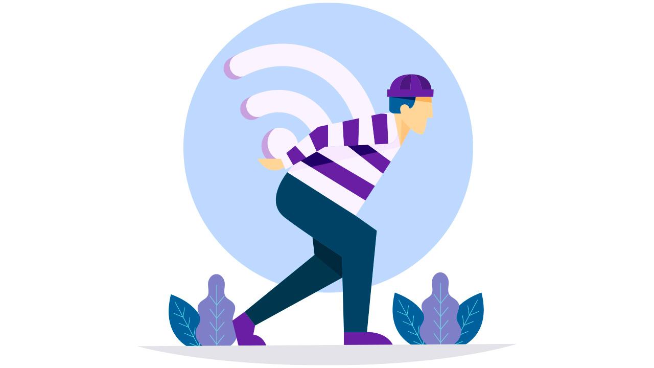 Como saber quem está usando sua internet wi-fi? | Dicas TIM Live
