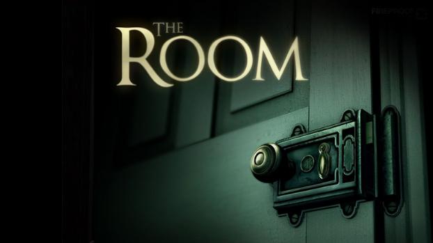 THE ROOM | DICAS DE JOGOS PARA JOGAR NO CELULAR