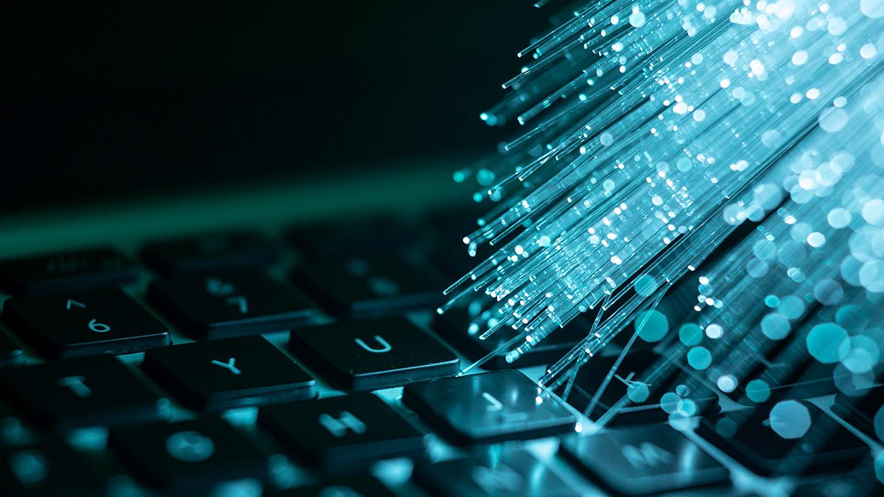 Live TIM Fibra   Conheça 5 Vantagens da internet fibra ótica