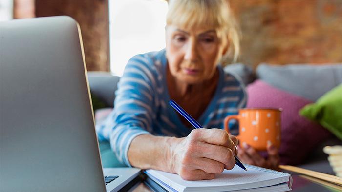 5 Dicas para estudar online: melhore sua produtividade em casa