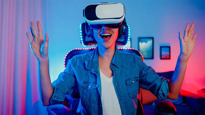 Internet para jogar online: conheça planos TIM Live 300 e 600 Mega