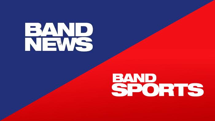 Band News e Band Sports: conheça todos os detalhes desses aplicativos