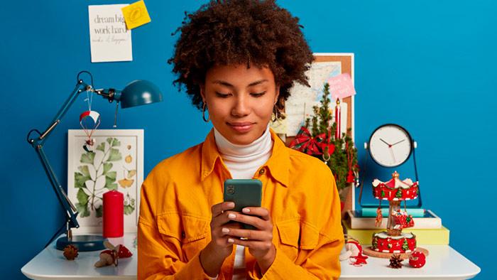 Dicas TIM Live | 5 objetos que interferem no sinal do wi-fi