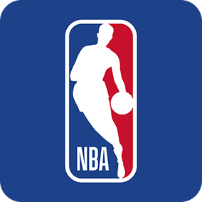 Icone do aplicativo NBA Básico